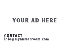 Contact to Advertise